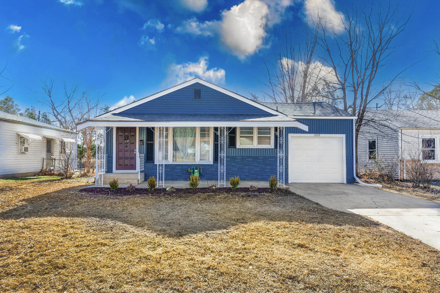 Wichita Affordable Homes For Sale House Listings Pro Home Buyer